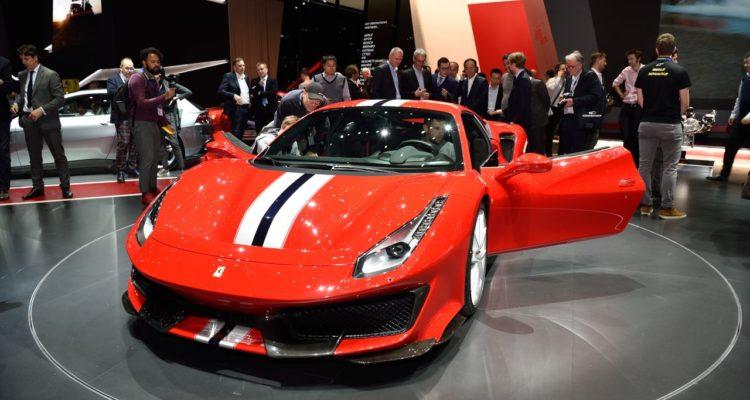 20180306_Ferrari_488_Pista_02