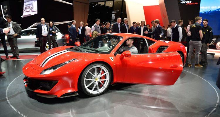 20180306_Ferrari_488_Pista_08