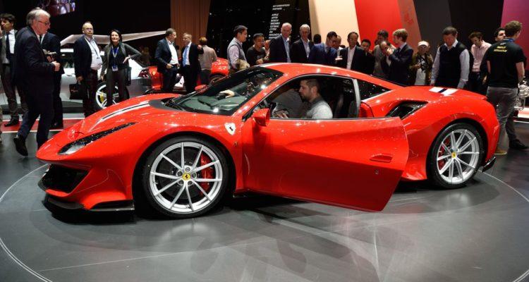 20180306_Ferrari_488_Pista_09