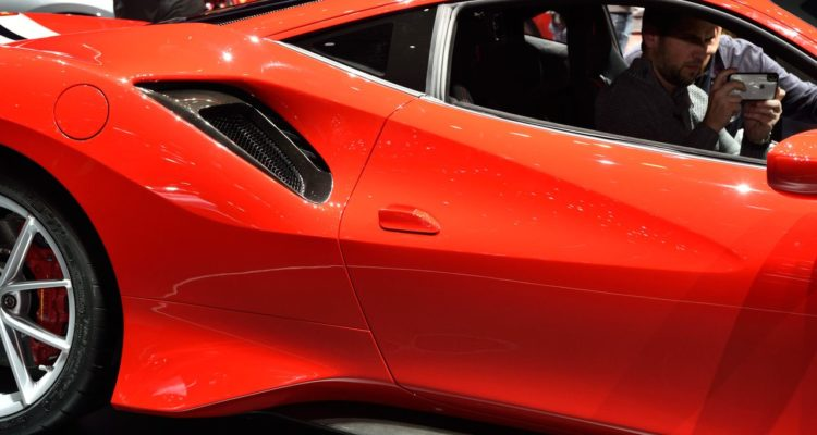 20180306_Ferrari_488_Pista_10