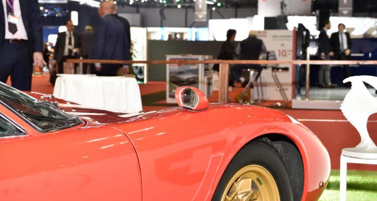 20180306_Lamborghini_Miura_SV_07