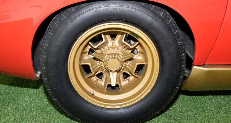 20180306_Lamborghini_Miura_SV_08