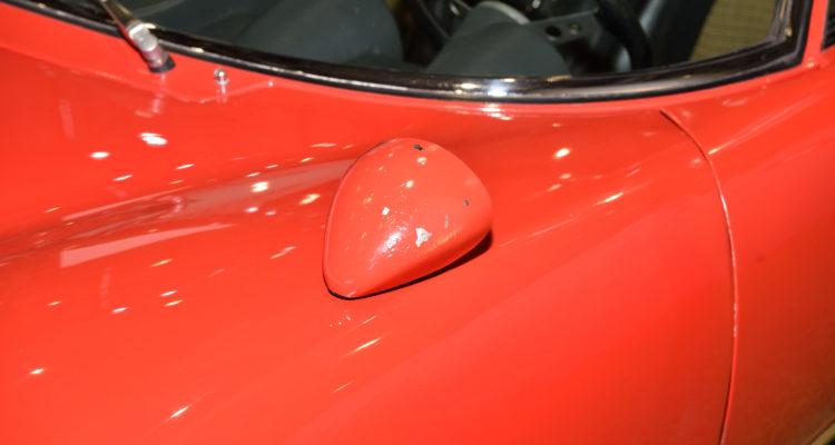 20180306_Lamborghini_Miura_SV_12