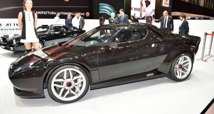 20180306_Manifattura_Automobili_Torino_Stratos_03