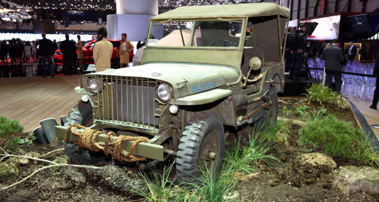 20180306_Willys_Jeep_1941_01