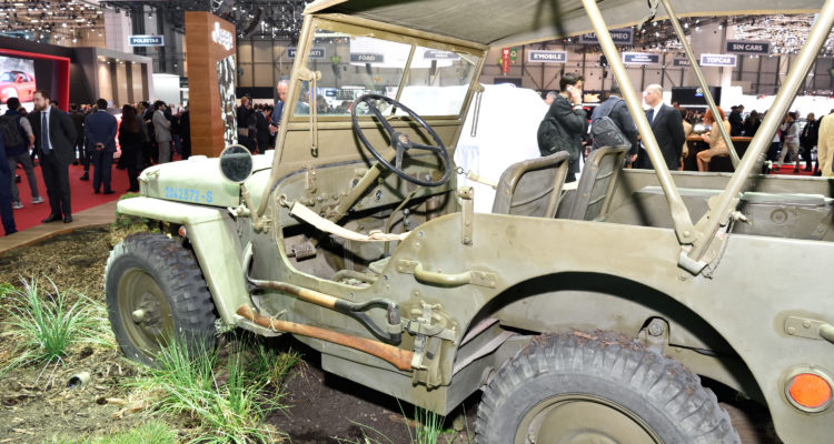 20180306_Willys_Jeep_1941_02