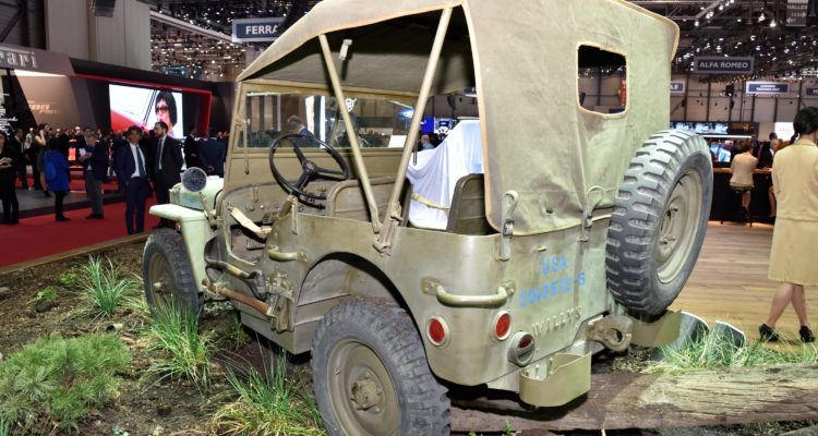 20180306_Willys_Jeep_1941_03