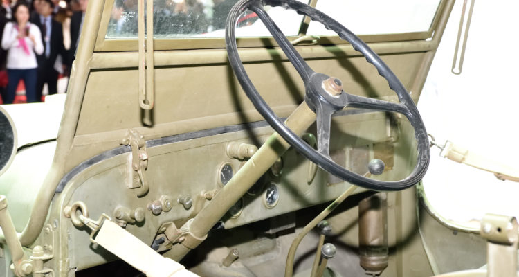 20180306_Willys_Jeep_1941_06