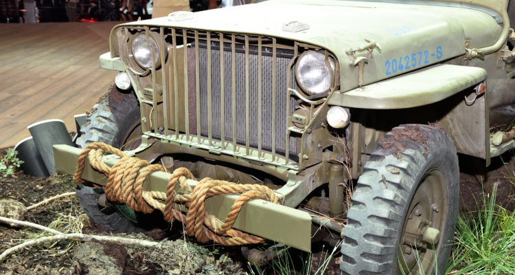 20180306_Willys_Jeep_1941_08