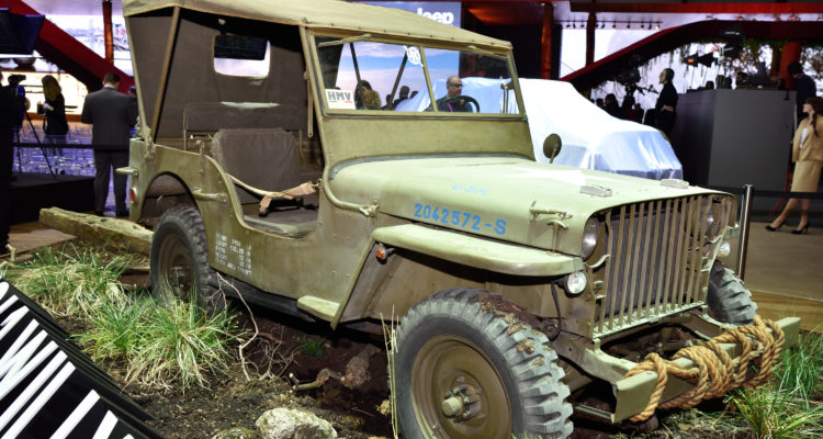 20180306_Willys_Jeep_1941_09
