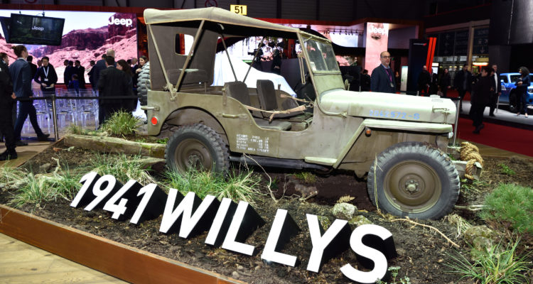 20180306_Willys_Jeep_1941_10