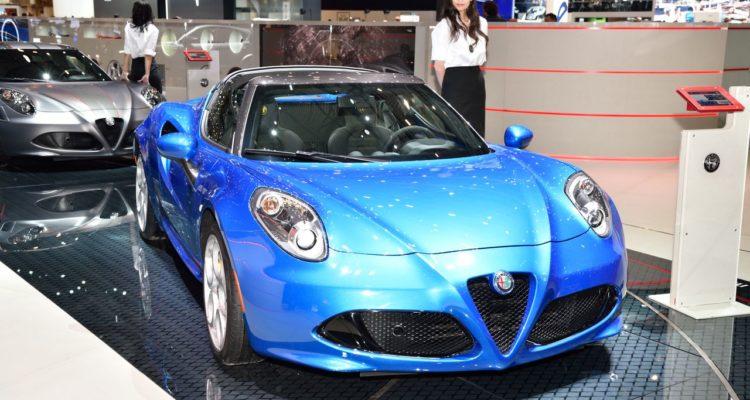 20180307_Alfa_Romeo_4C_Spider_Italia_01