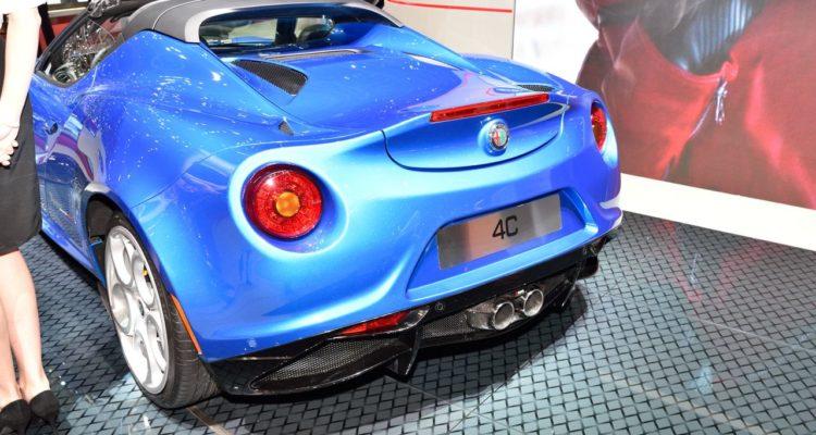 20180307_Alfa_Romeo_4C_Spider_Italia_06