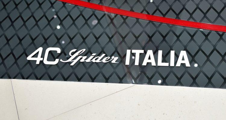 20180307_Alfa_Romeo_4C_Spider_Italia_07