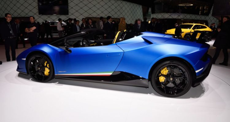 20180307_Lamborghini_Huracan_Performante_Spyder_02