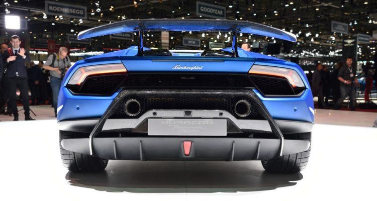 20180307_Lamborghini_Huracan_Performante_Spyder_04