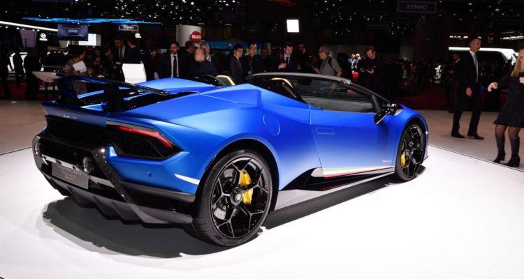 20180307_Lamborghini_Huracan_Performante_Spyder_05