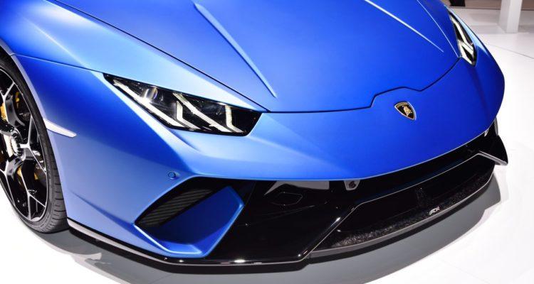 20180307_Lamborghini_Huracan_Performante_Spyder_07