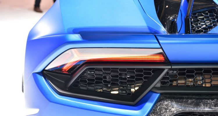 20180307_Lamborghini_Huracan_Performante_Spyder_11