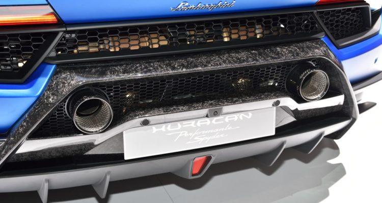 20180307_Lamborghini_Huracan_Performante_Spyder_12