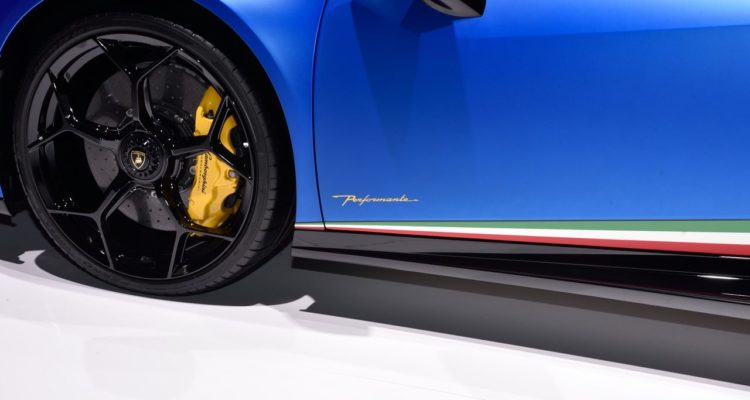 20180307_Lamborghini_Huracan_Performante_Spyder_14