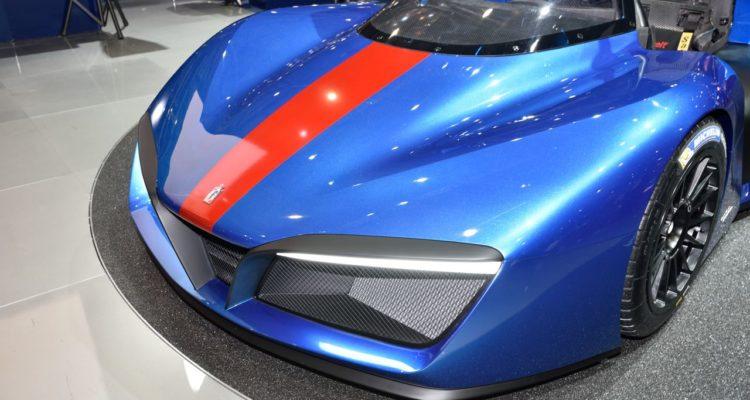 20180307_Pininfarina_H2_Speed_02