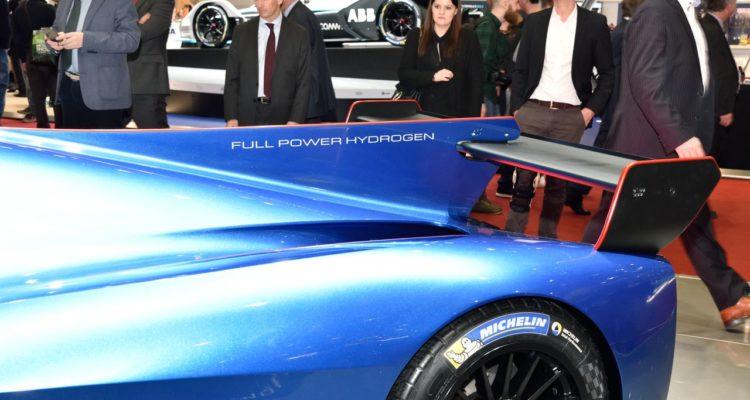 20180307_Pininfarina_H2_Speed_03