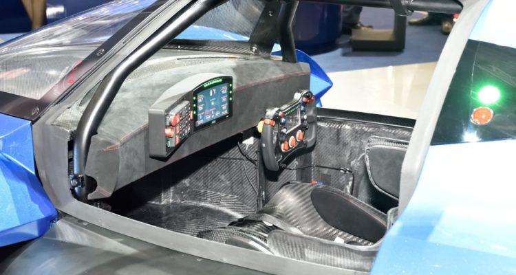 20180307_Pininfarina_H2_Speed_10