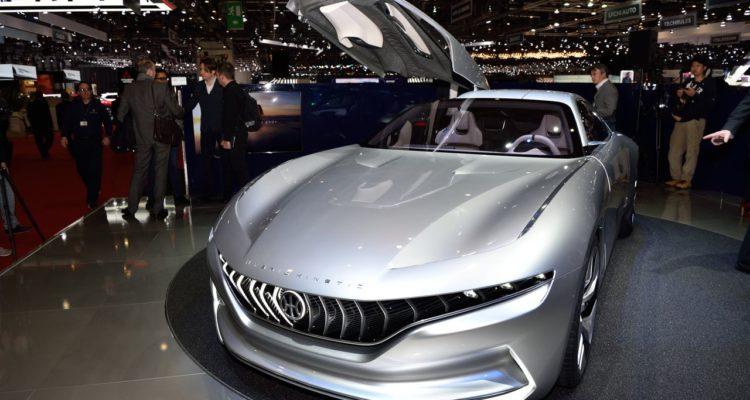 20180307_Pininfarina_HK_GT_03