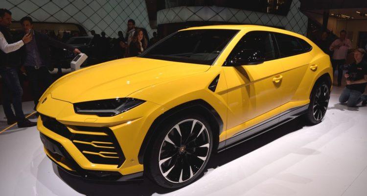 20180308_Lamborghini_Urus_01