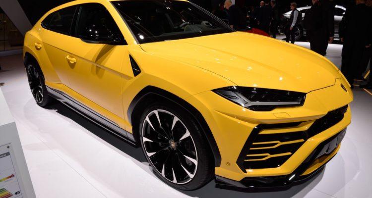 20180308_Lamborghini_Urus_02