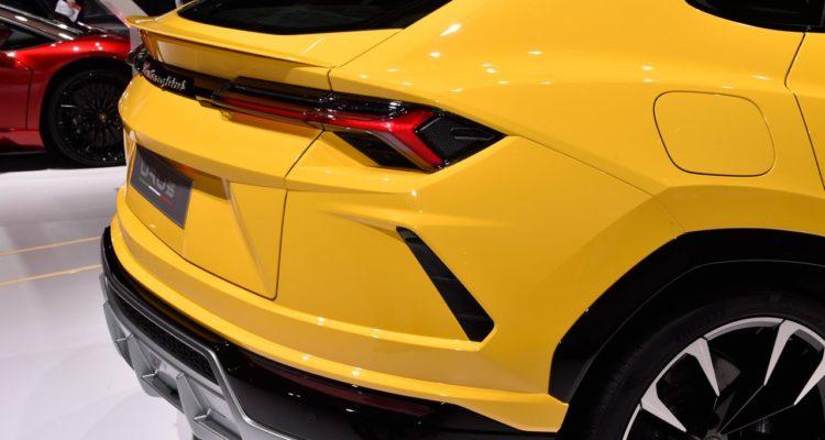 20180308_Lamborghini_Urus_04