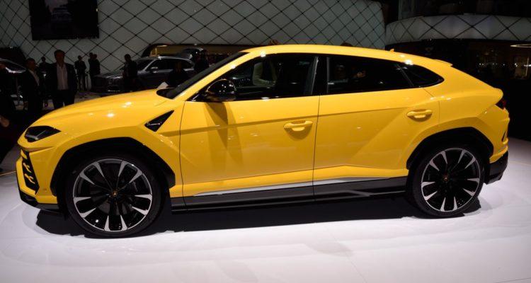 20180308_Lamborghini_Urus_08