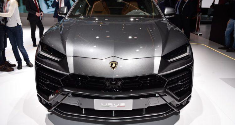 20180308_Lamborghini_Urus_10