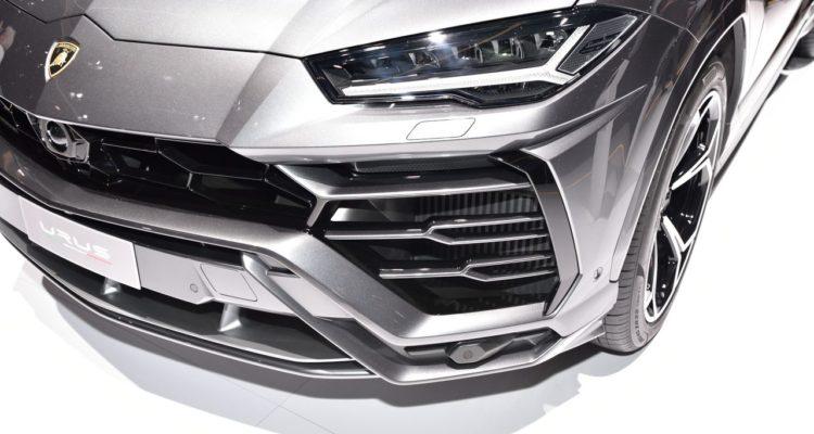 20180308_Lamborghini_Urus_11