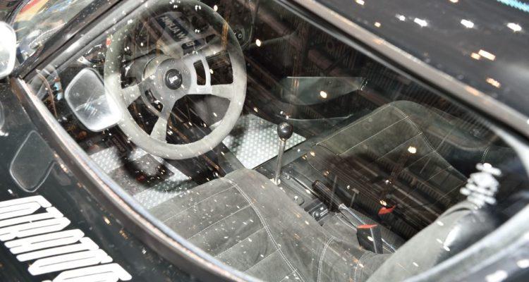 20180308_Lancia_Stratos_05