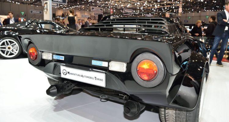 20180308_Lancia_Stratos_15
