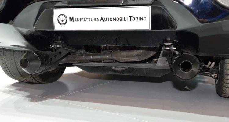 20180308_Lancia_Stratos_17