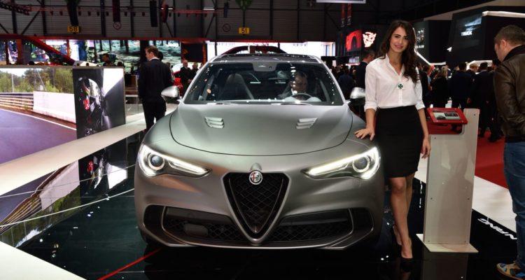 20180309_Alfa_Romeo_Stelvio_QV_Nring_01