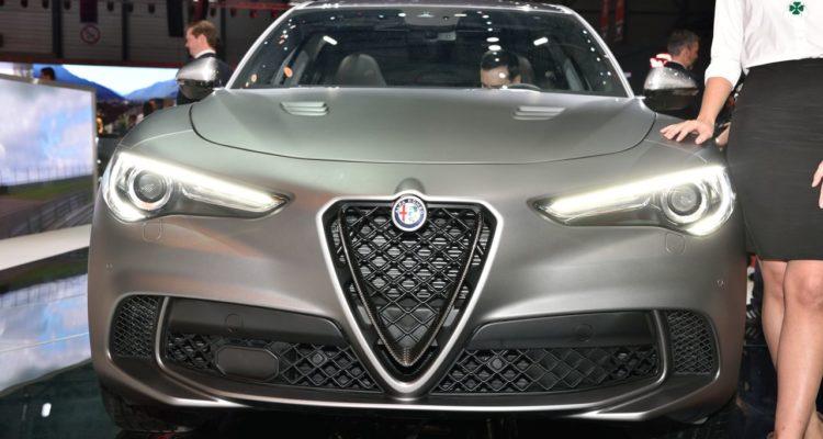 20180309_Alfa_Romeo_Stelvio_QV_Nring_04