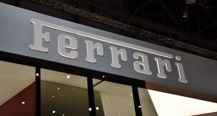 20180309_Ferrari_stand_Genf_2018_01