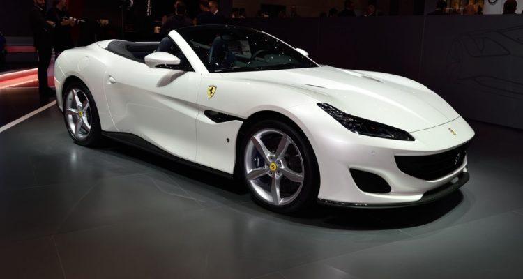 20180309_Ferrari_stand_Genf_2018_03