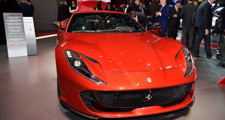 20180309_Ferrari_stand_Genf_2018_05