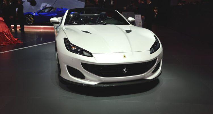 20180309_Ferrari_stand_Genf_2018_06