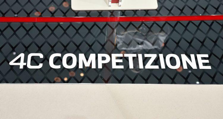 20180310_Alfa_Romeo_4C_Competizione_03