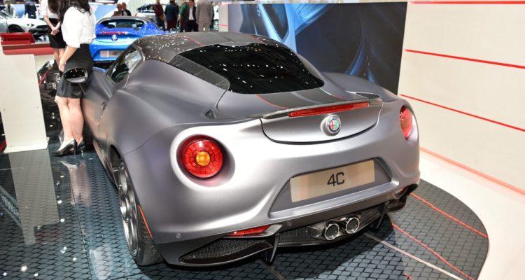 20180310_Alfa_Romeo_4C_Competizione_05