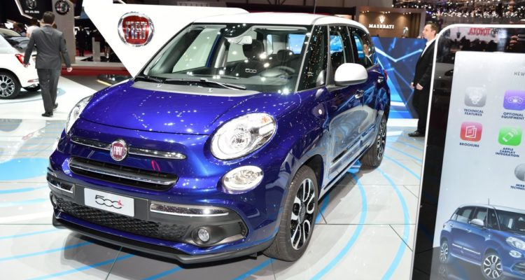 20180310_Fiat_500L_Mirror_02