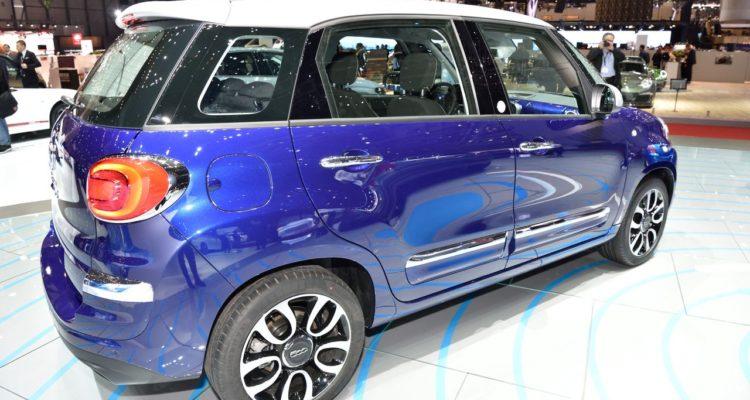 20180310_Fiat_500L_Mirror_03