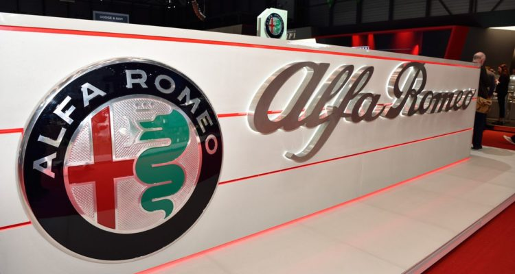 20180311_Alfa_Romeo_stand_01