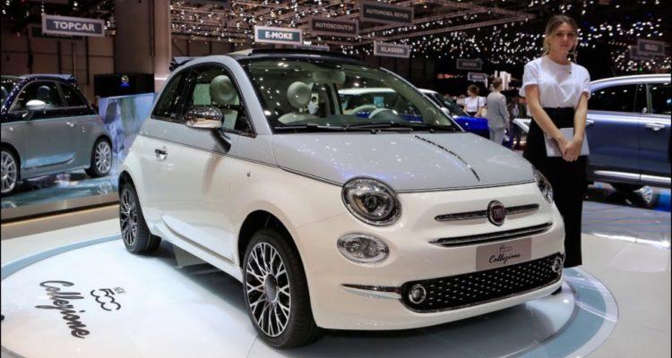 20180311_Fiat_500_Collezione_03